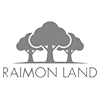 Raimon Land