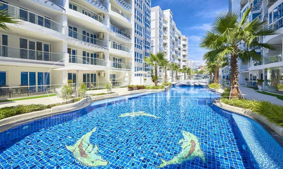 grand avenue-pattaya-Central-25630930-54-20-watermark