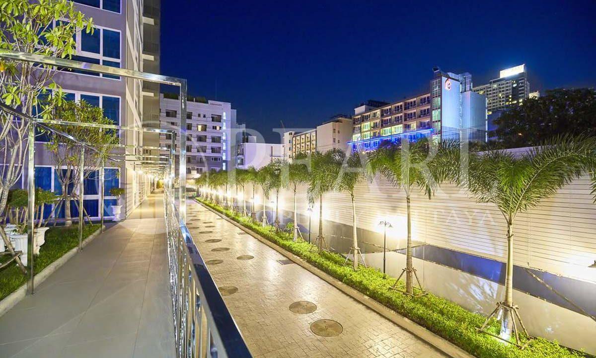 grand avenue-pattaya-Central-25630930-54-17-watermark-3