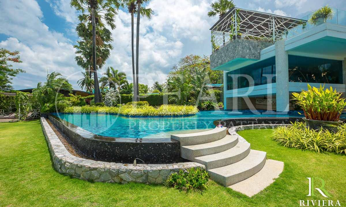 the palm-Pattaya-Wongamat-25631007-06-23-watermark-3
