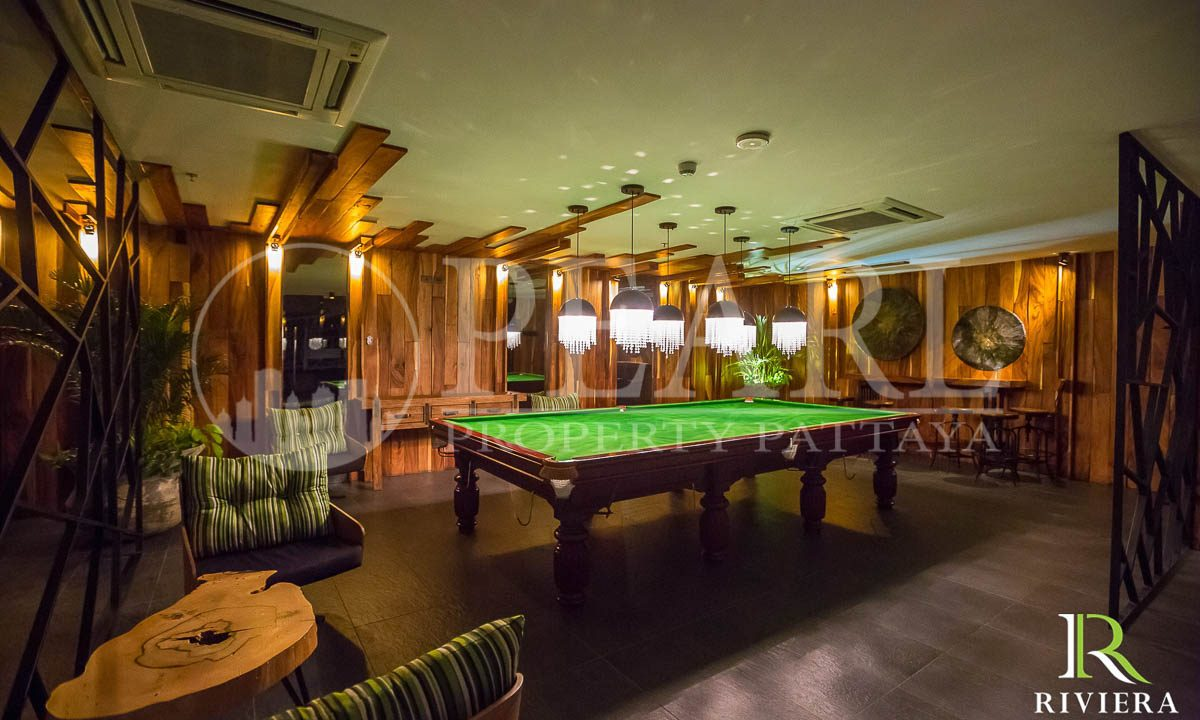 the palm-Pattaya-Wongamat-25631007-06-22-watermark-6