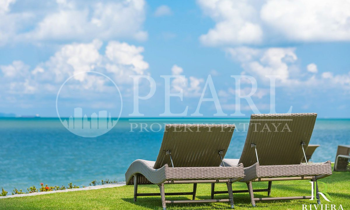 the palm-Pattaya-Wongamat-25631007-06-22-watermark