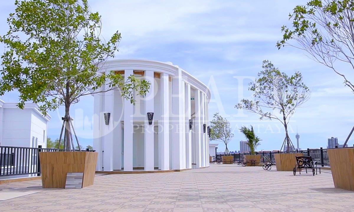 olympus city garden-pattaya-Central-25631008-31-39-watermark-11