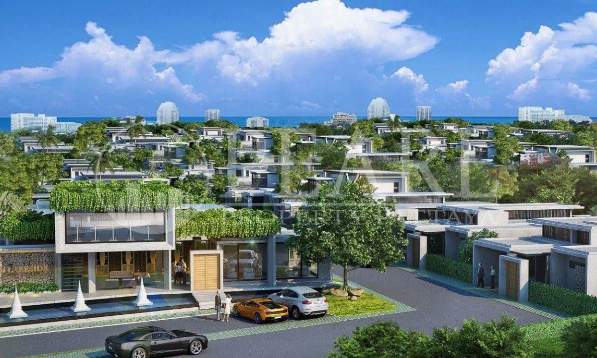 palm lakeside villas-Pattaya-maprachan-25631008-45-28-watermark-3