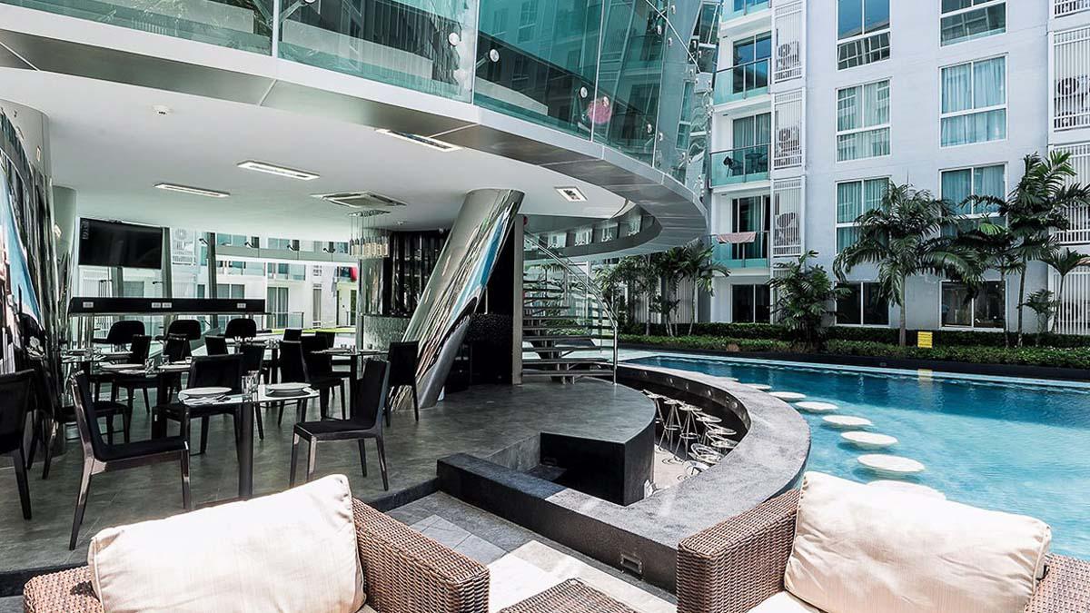 city center residence-pattaya-Central-24470101-00-00-watermark-9