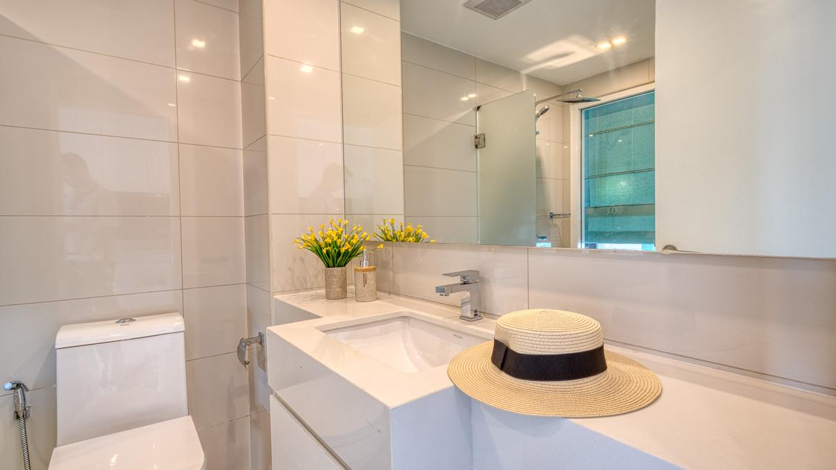 city center residence-Pattaya-Central-25631107-31-30-watermark