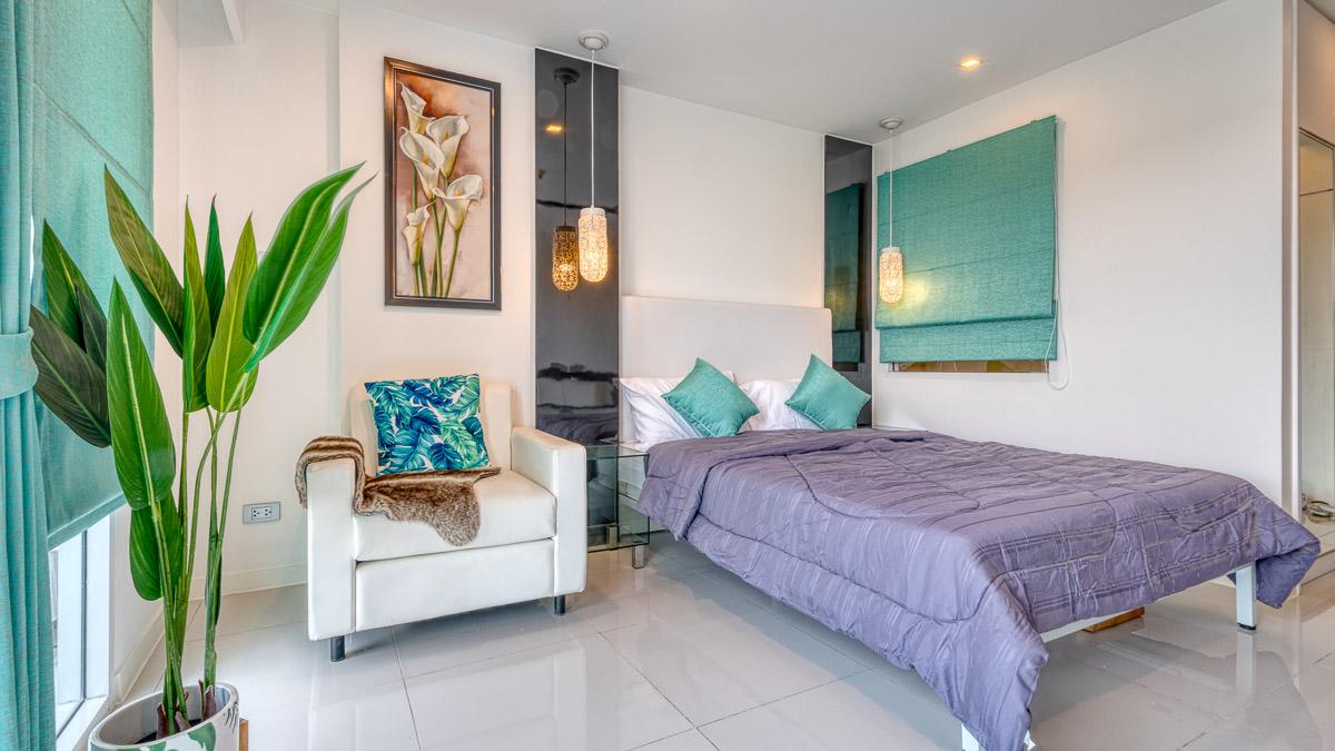 city center residence-Pattaya-Central-25631107-26-20-watermark