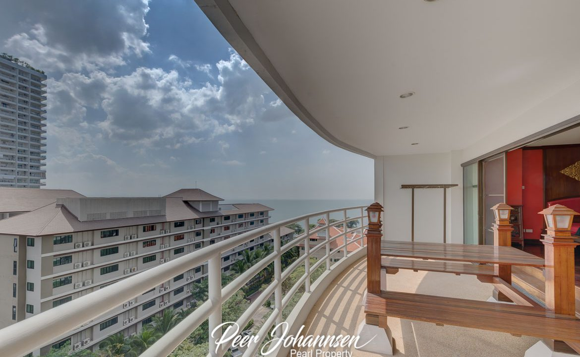 view talay 5c - DSC_1085HDR