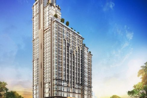 Arcadia-Millennium-Tower-Pattaya