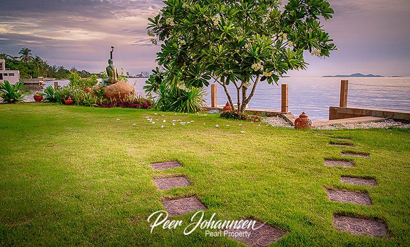 Paradise-Ocean-View_Exterior-11
