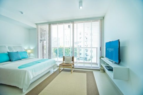 Southpoint-Pattaya-bedroom-concept-80868