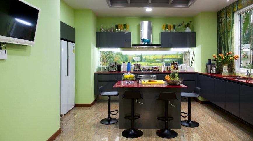 18.-Kitchen