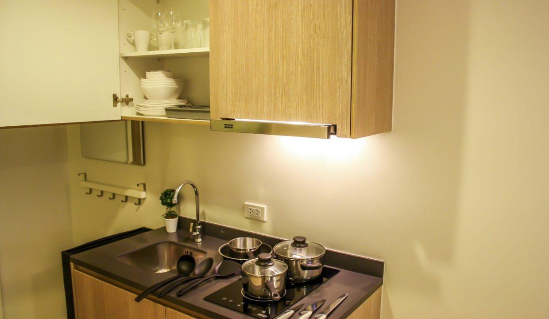 kitchen02-3