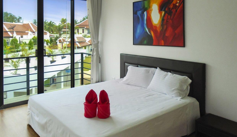 bedroom06-3