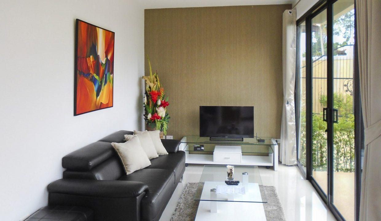 livingroom02-2