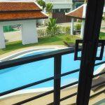 Balcony02 6