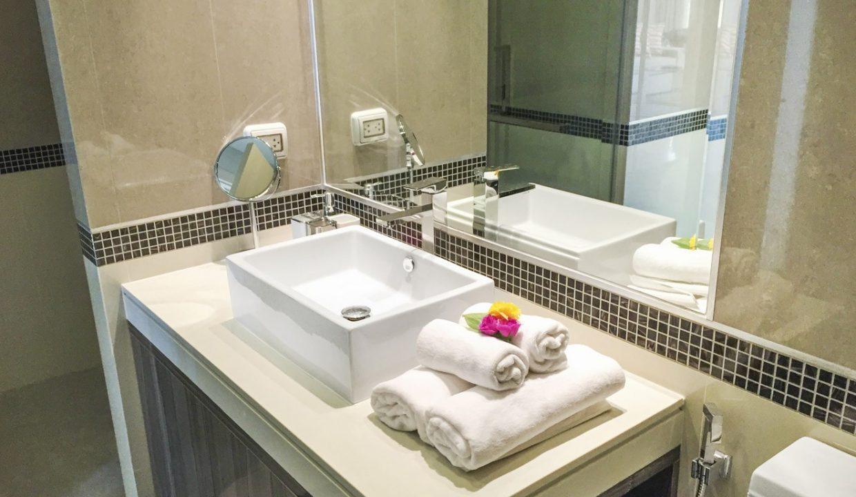 bathroom01-9