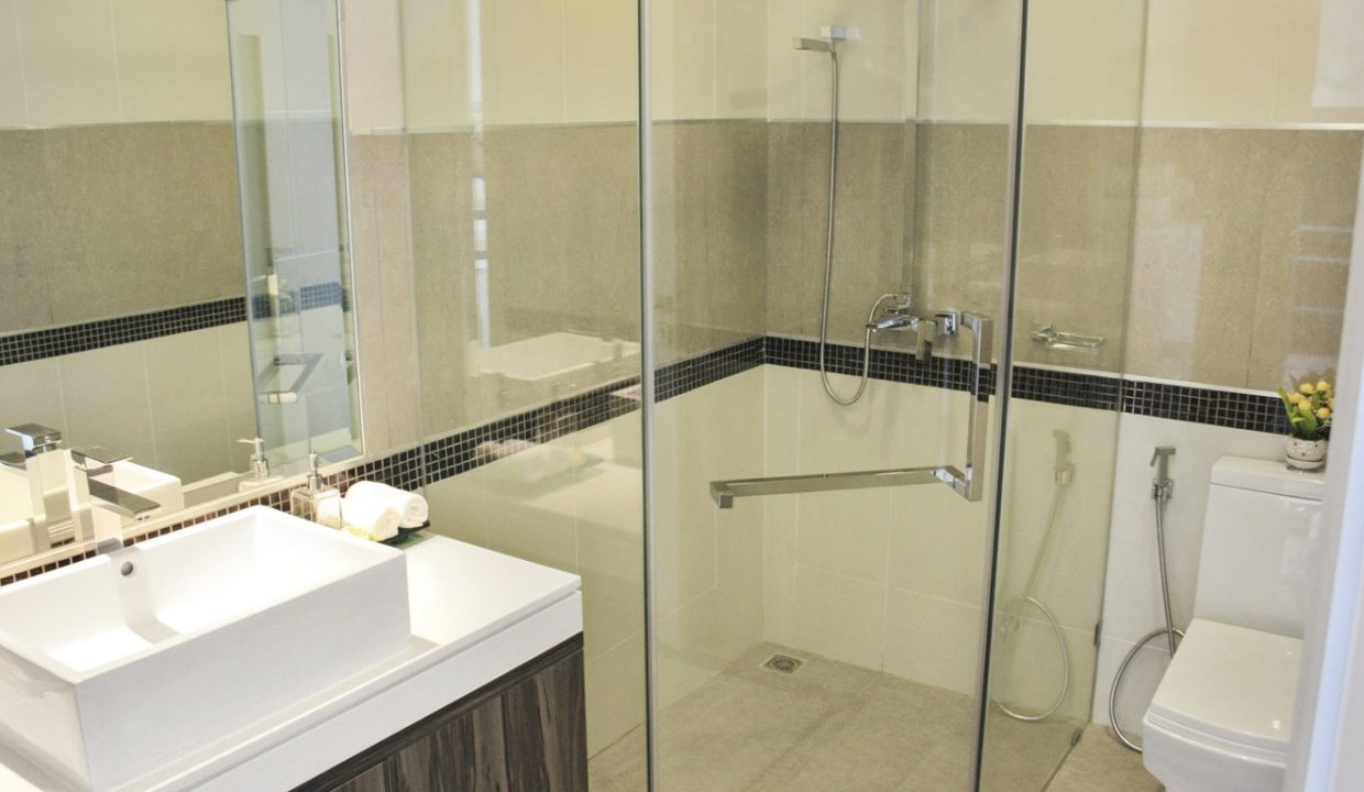 bathroom01-10