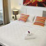 Bedroom01 7
