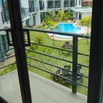 Balcony01 10