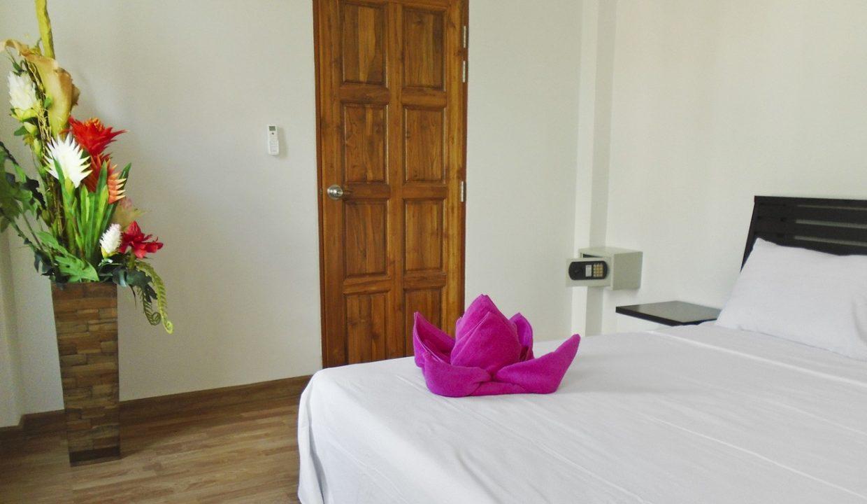 bedroom01-9