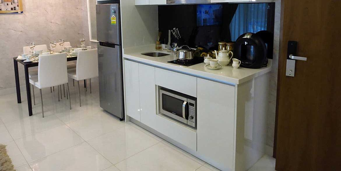 Arcadia-Beach-Continental-Pattaya-Kitchen-1024x646