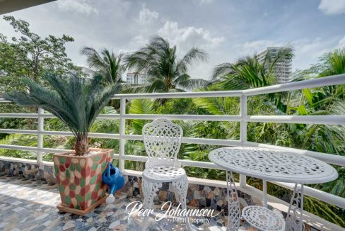 view-talay-2-DSC_9257HDR