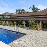 Villa Raoul 1070060
