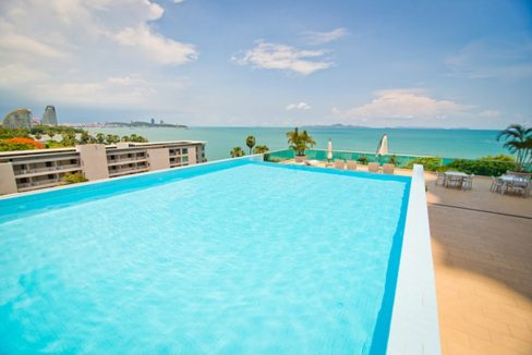 Laguna-Heights-pool-with-seeview-1-2