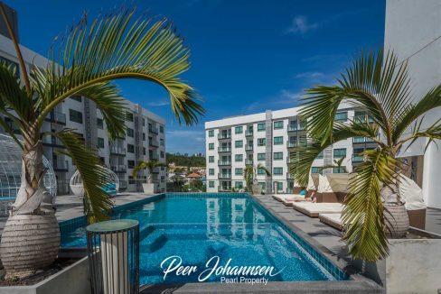 Arcadia-Beach-Resort-DSC_1835