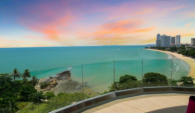 view-balcony-01_1