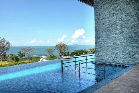 Infinity-Concept-Swimming-Pool-1