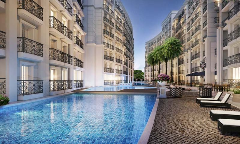 1-Olympus-City-Garden-Global-Top-Group-Court_Pool-01