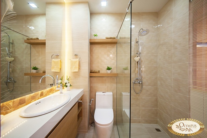 Olympus-City-Garden-Global-Top-Group-Bathroom-1-bed-4