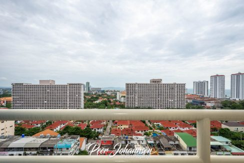 View-Talay-4