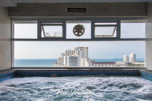 Cosy-Beach-View-Cosy-Beach-View-7