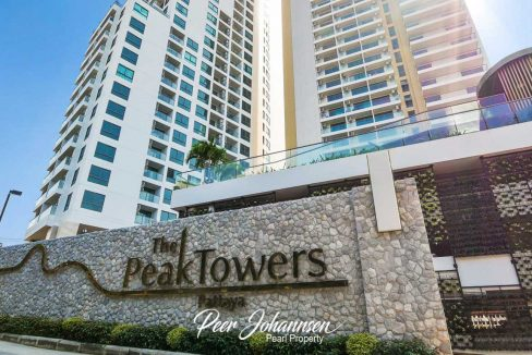 Peak-Towers-building01