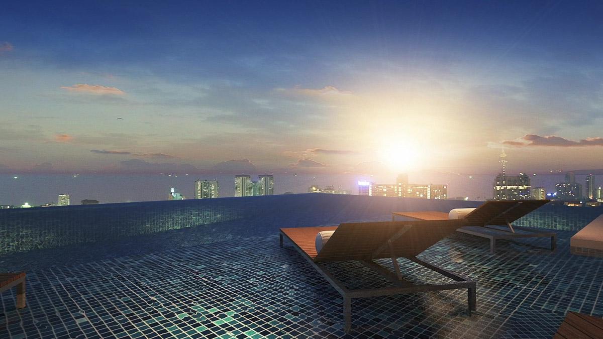 marina golden bay-Pattaya-jomtien-25631127-41-15-watermark
