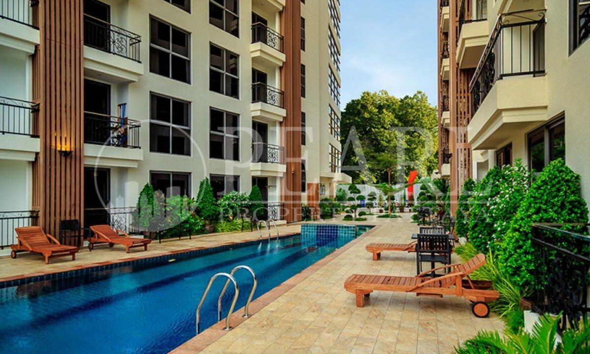 city garden pratumnak-pattaya-Pratumnak-25630928-44-47-watermark-5