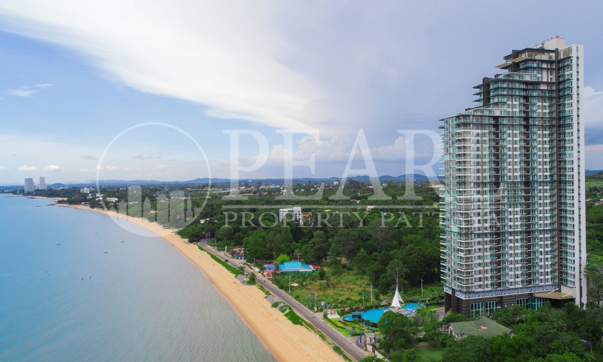 del mare-pattaya-BangSaray-25620730-29-57-watermark