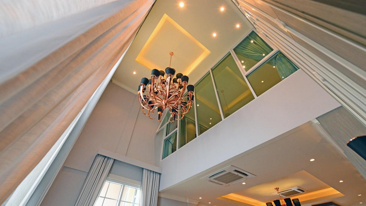888 Villas Park-Pattaya-Central-25630303-52-17-8