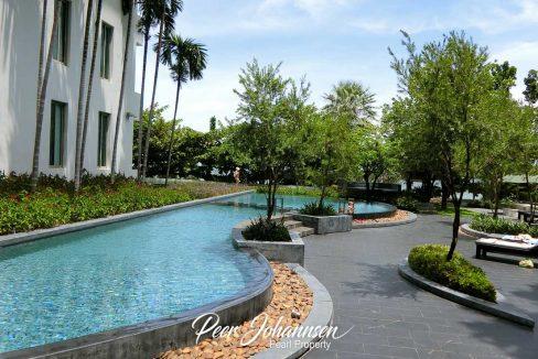 Sanctuary Wongamat - CIMG3799