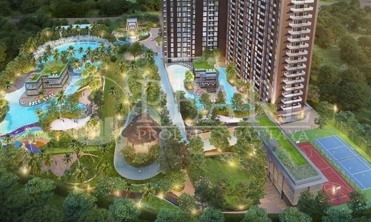 grand solaire-pattaya-Pratumnak-25621209-40-41-watermark