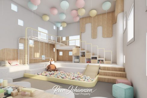 Kids Play Room_Hires