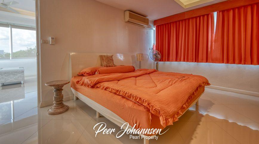 Sunset Heights-Pattaya-Sunset Heights-25630708-44-10-watermark