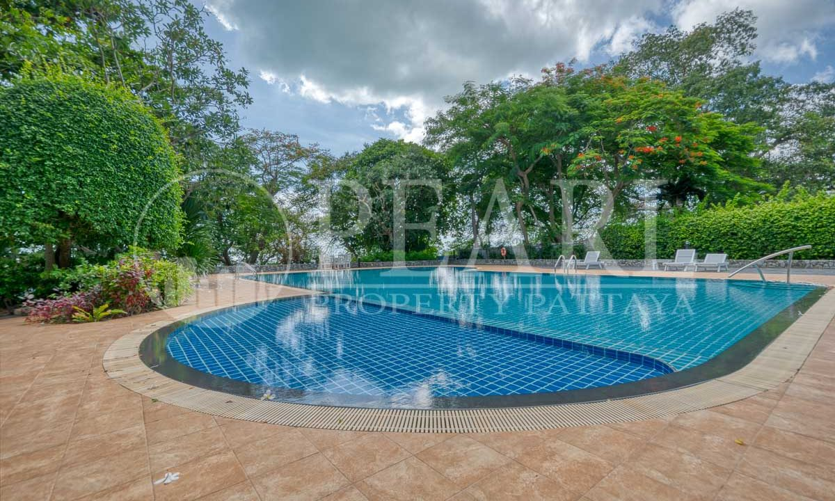 Sunset Heights-Pattaya-Sunset Heights-25630708-27-03-watermark