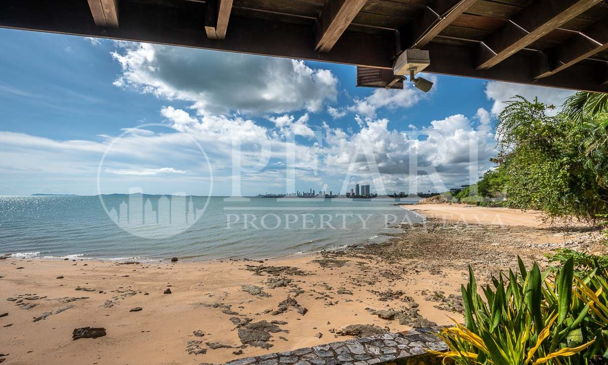 Sunset Heights-Pattaya-Sunset Heights-25630708-30-38-watermark