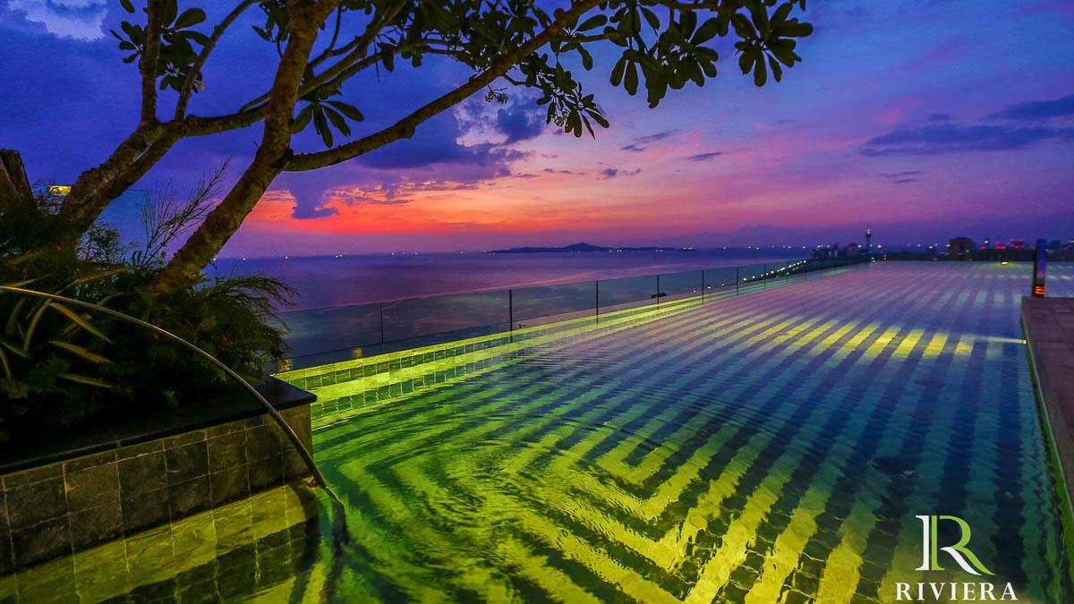 riviera jomtien-Pattaya-jomtien-25631007-43-45-watermark-8