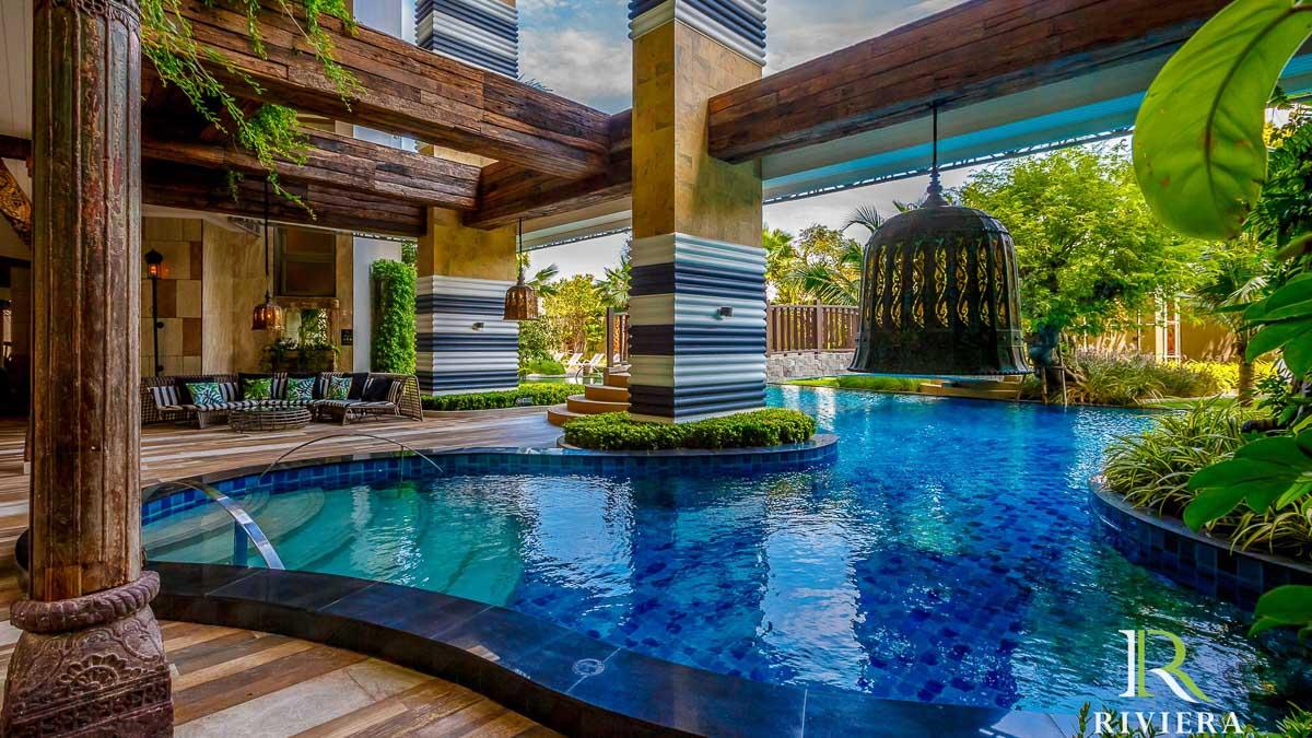 riviera jomtien-Pattaya-jomtien-25631007-43-44-watermark-12
