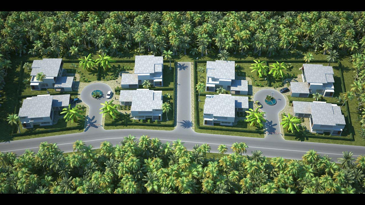 Land Opportunity in Bang Saray